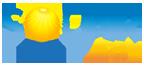 Solar ray Logo